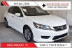 2015 Honda Accord LX Sedan I4 CVT for Sale in Hollywood, FL