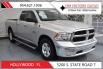 """2017 Ram 1500 """"SLT Quad Cab 6'4"""" Box 2WD"""" for Sale in Hollywood, FL"""