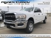 2019 Ram 3500 Tradesman Crew Cab 8' Box 4WD for Sale in Cameron, MO