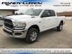 "2020 Ram 2500 Big Horn Crew Cab 6'4"" Box 4WD for Sale in Cameron, MO"