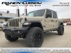 2020 Jeep Gladiator Sport S for Sale in Cameron, MO