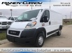 "2020 Ram ProMaster Cargo Van 1500 Low Roof 136"" for Sale in Cameron, MO"