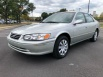 2001 Toyota Camry LE I4 Automatic for Sale in Hyattsville, MD