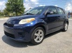 2008 Scion xD Base Manual for Sale in Hyattsville, MD