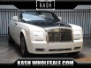 2013 Rolls-Royce Phantom Drophead for Sale in Pomona, CA