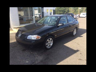 Cars For Sale In Columbia Sc >> Used Cars Under 5 000 For Sale In Columbia Sc Truecar
