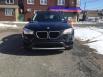2013 BMW X1 xDrive28i AWD for Sale in Garfield, NJ