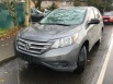 2014 Honda CR-V LX AWD for Sale in PORTLAND, OR