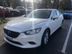 2014 Mazda Mazda6 i Sport Automatic for Sale in PORTLAND, OR