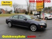 2011 Audi A6 Premium Plus Sedan 3.0T quattro Automatic for Sale in Hackettstown, NJ
