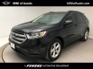 2015 Ford Edge SE FWD for Sale in Austin, TX