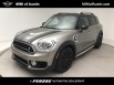 2019 MINI Countryman Cooper S E ALL4 for Sale in Austin, TX