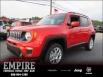 2019 Jeep Renegade Latitude AWD for Sale in Wilkesboro, NC
