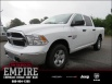 "2019 Ram 1500 Classic Tradesman Crew Cab 5'7"" Box 4WD for Sale in Wilkesboro, NC"