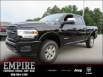 "2019 Ram 2500 Laramie Crew Cab 6'4"" Box 4WD for Sale in Wilkesboro, NC"