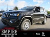 2019 Jeep Grand Cherokee Laredo E 4WD for Sale in Wilkesboro, NC
