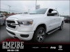 "2019 Ram 1500 Laramie Crew Cab 5'7"" Box 4WD for Sale in Wilkesboro, NC"