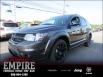 2019 Dodge Journey SE FWD for Sale in Wilkesboro, NC