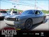 2019 Dodge Challenger R/T Scat Pack RWD for Sale in Wilkesboro, NC
