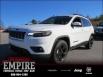 2019 Jeep Cherokee Altitude 4WD for Sale in Wilkesboro, NC