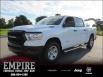 """2019 Ram 1500 Tradesman Crew Cab 5'7"""" Box 4WD for Sale in Wilkesboro, NC"""