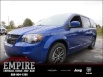 2019 Dodge Grand Caravan SE Plus for Sale in Wilkesboro, NC