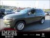 2019 Jeep Cherokee Latitude 4WD for Sale in Wilkesboro, NC