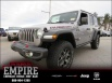 2019 Jeep Wrangler Unlimited Rubicon for Sale in Wilkesboro, NC