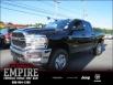 """2019 Ram 2500 Tradesman Crew Cab 6'4"""" Box 4WD for Sale in Wilkesboro, NC"""