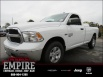 2019 Ram 1500 Classic Tradesman 4x2 Reg Cab 8' Box for Sale in Wilkesboro, NC