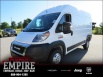 "2019 Ram ProMaster Cargo Van 1500 High Roof 136"" for Sale in Wilkesboro, NC"