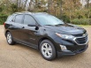 2019 Chevrolet Equinox LT with 2LT FWD for Sale in Jackson, MS