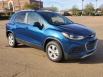 2020 Chevrolet Trax LT FWD for Sale in Jackson, MS