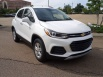2019 Chevrolet Trax LT AWD for Sale in Jackson, MS