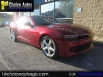 2015 Chevrolet Camaro LT with 2LT Coupe for Sale in Smyrna, GA