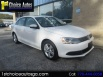 2014 Volkswagen Jetta TDI Sedan Manual for Sale in Smyrna, GA
