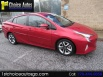 2016 Toyota Prius Four Touring for Sale in Smyrna, GA