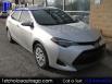 2018 Toyota Corolla L CVT for Sale in Smyrna, GA