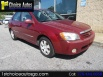 2005 Kia Spectra LX Sedan Manual for Sale in Smyrna, GA