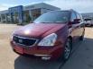 2014 Kia Sedona LX for Sale in KATY, TX