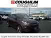 2014 Hyundai Tucson GLS FWD for Sale in Circleville, OH