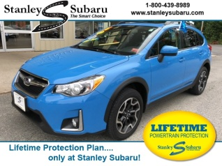 Used Subarus Near Me >> Used Subaru For Sale In Surry Me 49 Used Subaru Listings In Surry