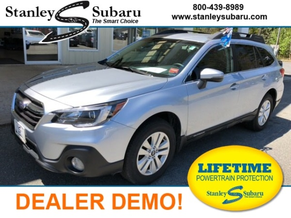 used subaru outback for sale in augusta me u s news world report. Black Bedroom Furniture Sets. Home Design Ideas