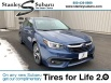 2020 Subaru Legacy 2.5i Premium for Sale in Trenton, ME