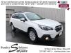 2019 Subaru Outback 2.5i Premium for Sale in Trenton, ME