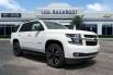 2020 Chevrolet Tahoe Premier 2WD for Sale in Pompano Beach, FL