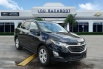 2020 Chevrolet Equinox LT with 2LT FWD for Sale in Pompano Beach, FL