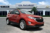 2020 Chevrolet Equinox LS with 1LS FWD for Sale in Pompano Beach, FL