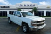 2019 Chevrolet Silverado 1500 LD LT Double Cab Standard Box 2WD for Sale in Pompano Beach, FL
