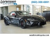 2020 Toyota GR Supra 3.0 Premium Launch Edition for Sale in Westbrook, CT